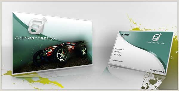 Where To Print Business Cards Same Day Overnight Business Card Printing 1 Day Print Turnaround