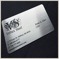 Where To Print Business Cards Same Day Same Day Business Cards
