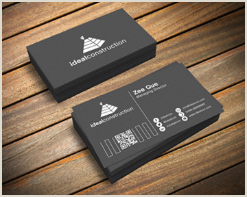 Where To Print Business Cards Same Day Standard Cards