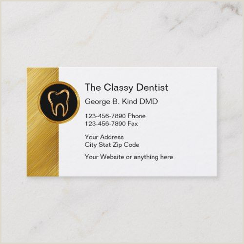 Where To Purchase Business Cards Classy Dentist Business Cards Zazzle