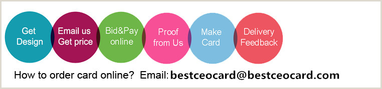Where To Purchase Business Cards Factory Price Of Barcode Membership Card