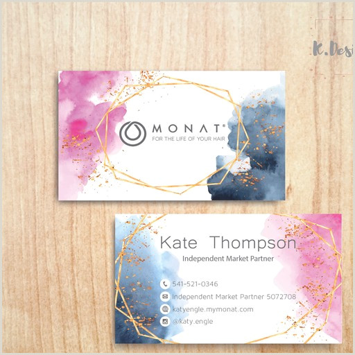Where To Purchase Business Cards Monat Business Cards Monat Business Monat Hair Care Mn01