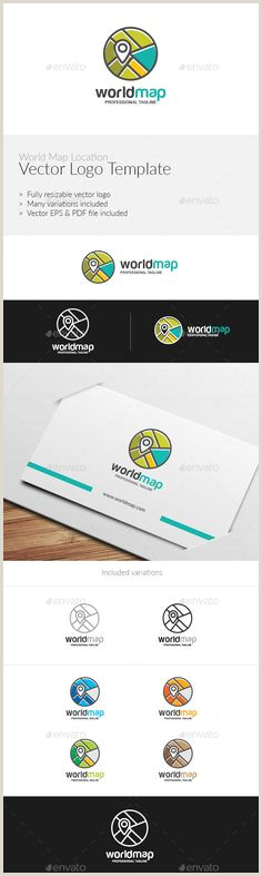 Who Is The Best Business Cards Fast Delivery? 40 Logistics Logos Ideas