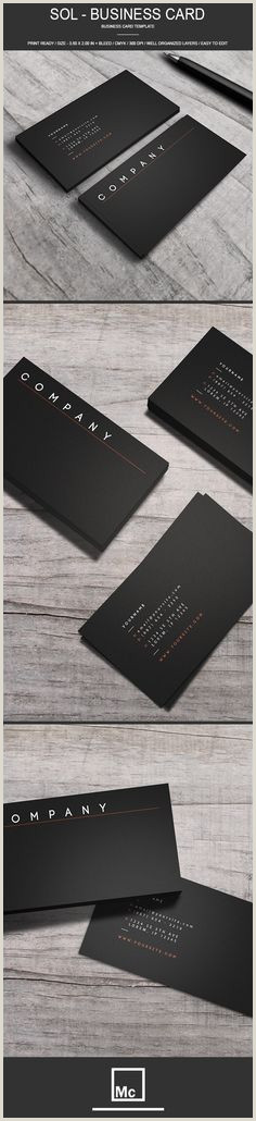 Who Is The Best Business Cards Fast Delivery? 90 Minimalist Business Cards Ideas
