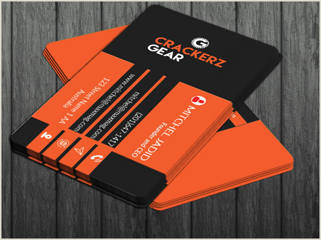 Who Is The Best Business Cards Fast Delivery? Design Some Business Cards