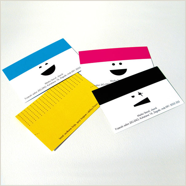 Who Is The Best Business Cards Fast Delivery? Flitto Content 30 The Most Creative Business Cards Ever