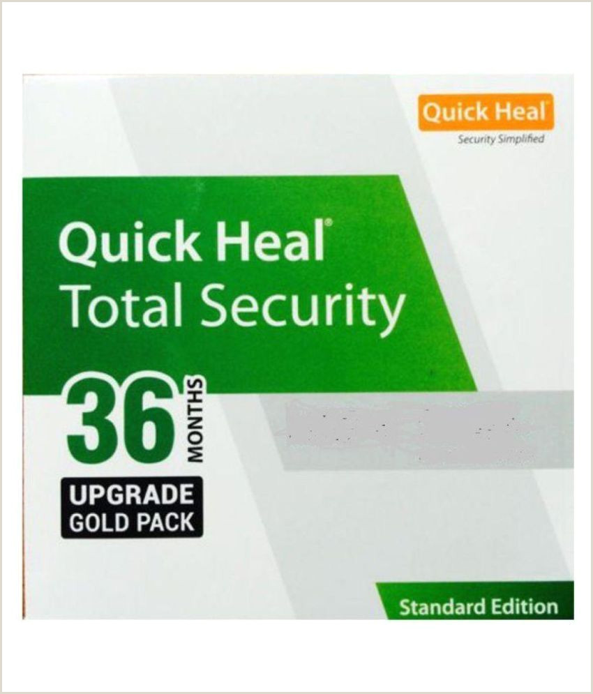 Who Is The Best Business Cards Fast Delivery? Quick Heal Total Security Upgrade Pack Latest Version 1 Pc 3 Year Activation Code Email Delivery