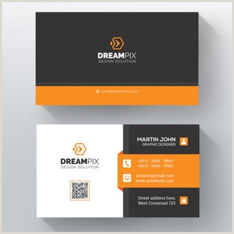 Why Unique Shape Business Cards Are Better Card