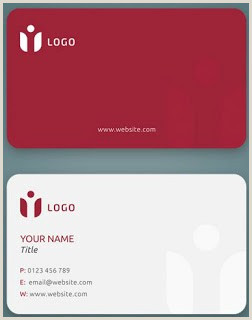 Why Unique Shape Business Cards Are Better Discover Which Specialty Shaped Business Card Is Right For
