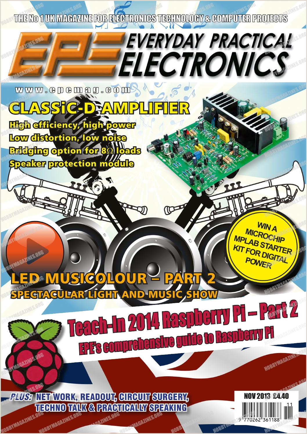 Wirecutter Best Business Cards Everyday Practical Electronics 2013 11 By Yurgen Issuu