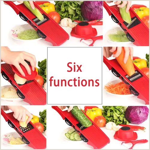 Wirecutter Best Business Cards Stainless Steel Abs Pc Potato Grater Wire Cutter Grater 4colors Kitchen Supplies Multi Function Ve Able Chopper Vova