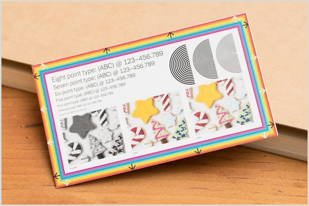 Wirecutter Best Business Cards The Best Business Card Printing Services