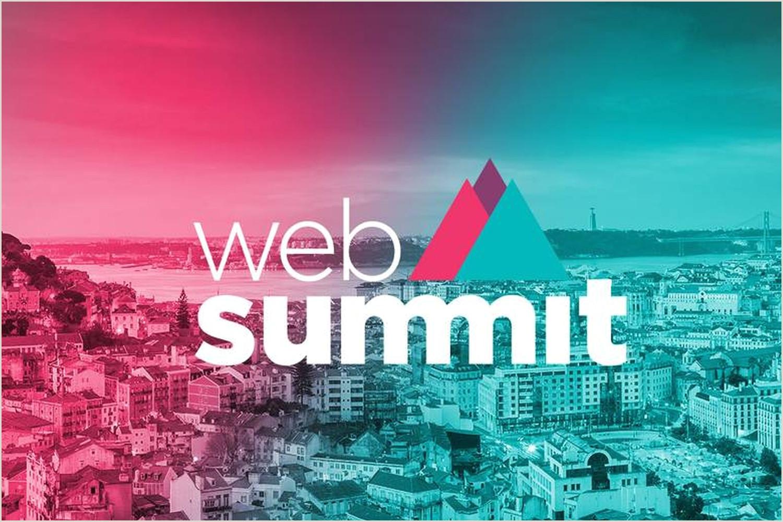Wirecutter Best Business Cards Web Summit 2017