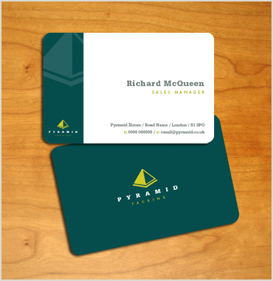 Yakima Best Business Cards 18 Awesome Taxi Business Card