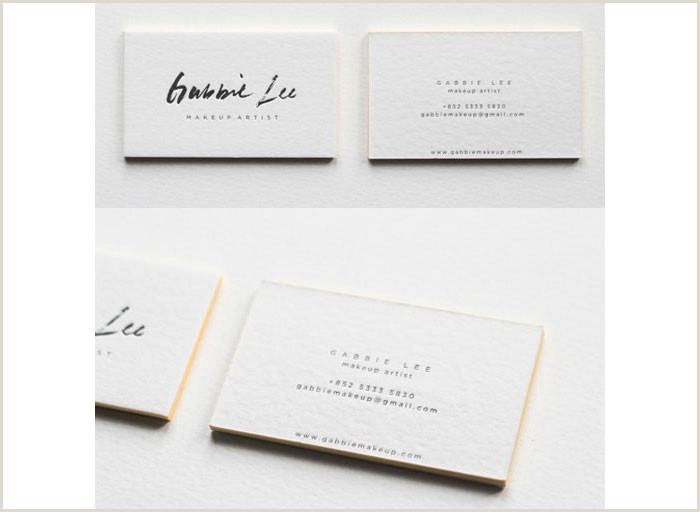 Yakima Best Business Cards Español Best Business Card Designs 300 Cool Examples And Ideas