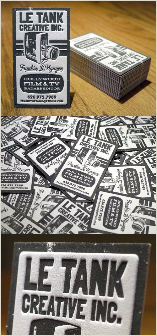 Yakima Best Business Cards Español Frank The Tank Business Card