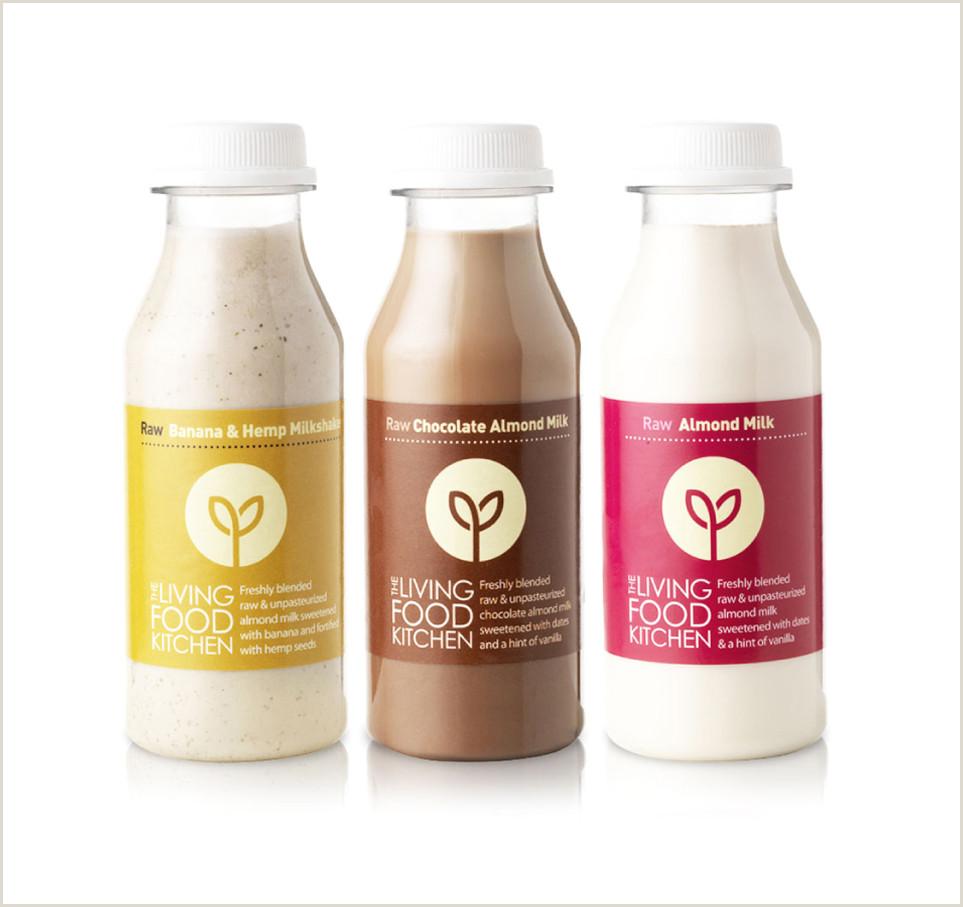 Yakima Best Business Cards Español Lactose Intolerant Try Our Organic Milk Nusantara Jaya Farm