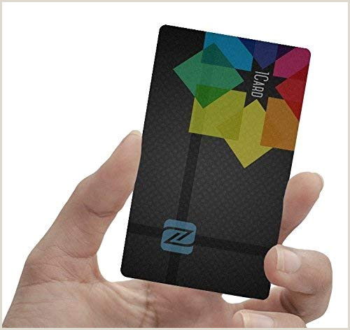 Yakima Best Business Cards Español Top 10 Business Card Scanners Of 2020 Best Reviews Guide