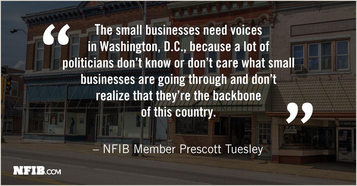 Yakima Best Business Cards Nfib Washington Member Profile Prescott Tuesley Of Yakima