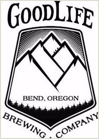 Your Company Logo Here Buy Your Six Packs And Specialty Bottles Here Picture Of