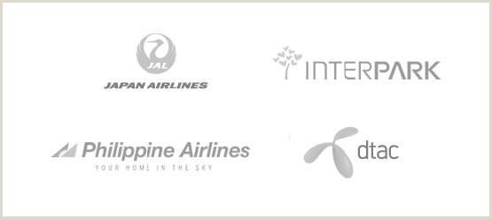 Your Company Logo Here Ycs Partner Extranet