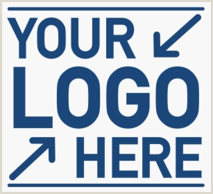 Your Company Logo Here Your Logo Here Png Free Transparent Your Logo Here