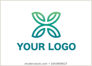 Your Company Logo Here Your Logo Here Stock S & Vectors