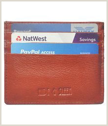 Your Personality Is Your Business Card Card Holders Buy Card Holders Line Best Price